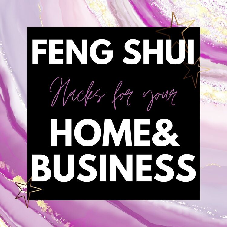 The best Feng Shui hacks for your home and business